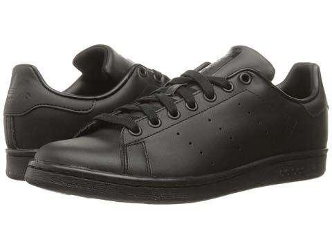 Calzado Adidas Stan Smith calce 40