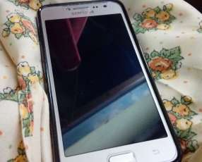 Samsung Galaxy J2 Prime Duos