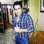 Magno Benitez - 265513