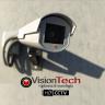 Vision Tech Py - 266590
