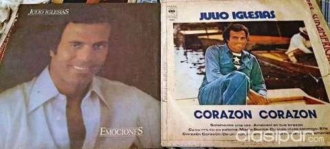 Gran Colección compuesta de Música Paraguaya