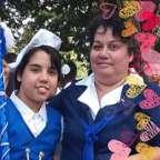 Nancy Martinez Cardozo - 268030