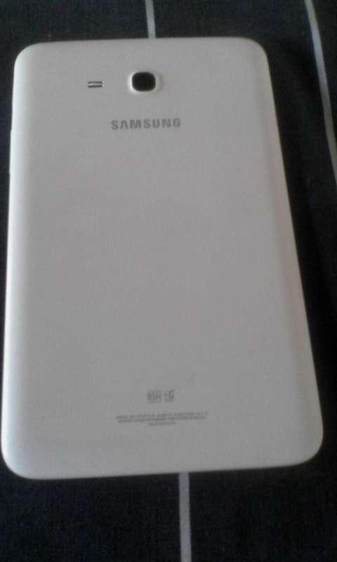 Samsung Galaxy tab3 lite