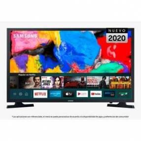 Smart tv Samsung 32 pulgadas nuevas