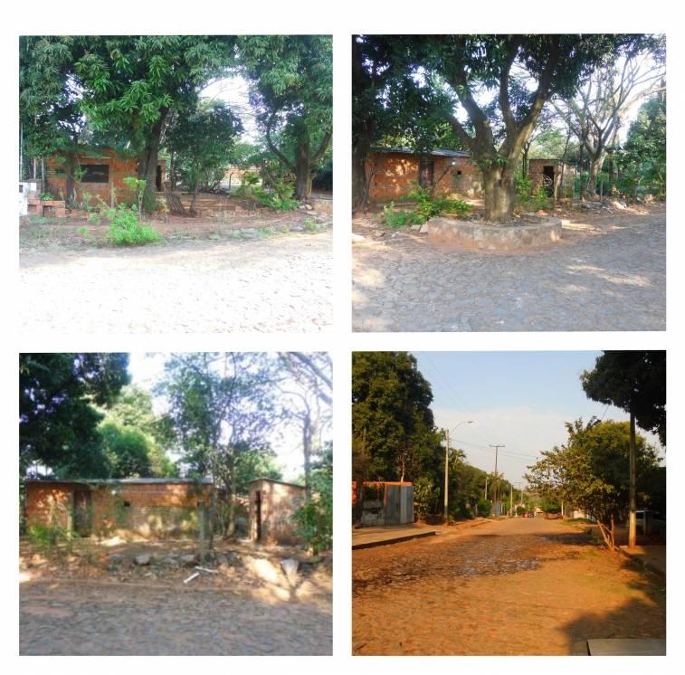 lambare chatrooms Sundbyberg bbw dating site shannon city chatrooms wolf milf women   middle eastern single women in erick salona bbw personals lambare muslim .