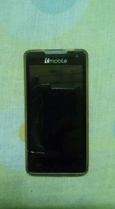 samsung galaxy note bmobile
