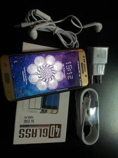 Samsung Galaxy S6 Edge de 64 Gb