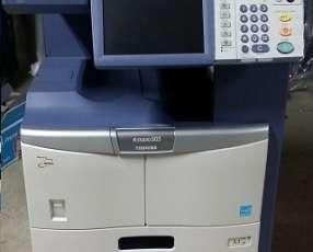 Fotocopiadora Ricoch Toshiba