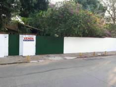 Casa en zona Boggiani y República Argentina