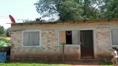 Casa en Ñemby zona Pulp