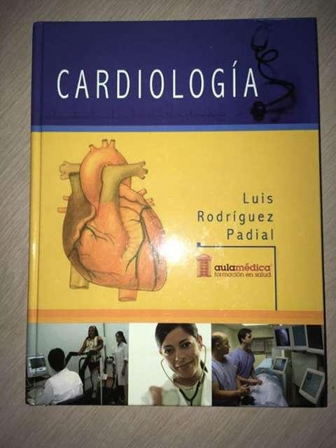 Libros para estudiante de medicina y enfermería
