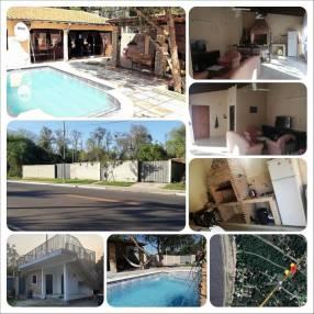Casa en San Bernardino
