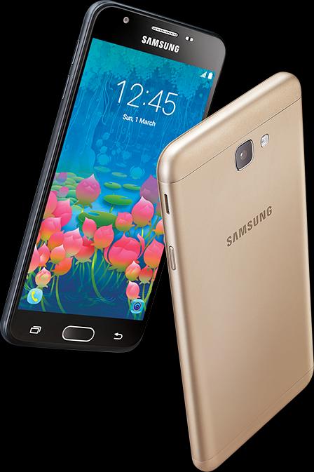 Samsung Galaxy J5 Prime protectores anti golpe y monopod