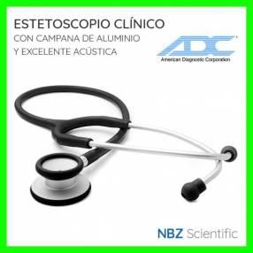 Estetoscopio clínico ADC