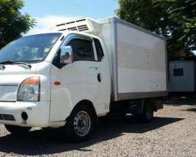 Hyundai 2004 de 1.5 toneladas