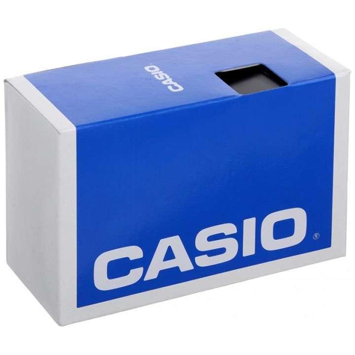 Reloj Casio F-91W (Delivery - envíos al interior) - 1