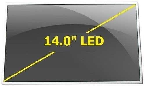 Pantalla para notebook ACER HP TOSHIBA DELL LENOVO - 0