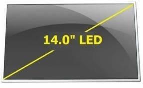 Pantalla para notebook Acer HP Toshiba Dell Lenovo