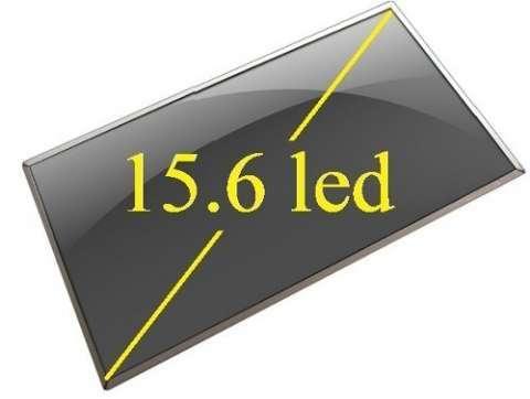Pantalla para notebook 15,6 hp acer toshiba dell lenovo - 0