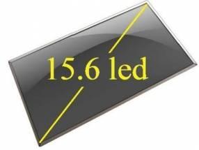 Pantalla para notebook 15,6 pulgadas HP Acer Toshiba Dell Lenovo