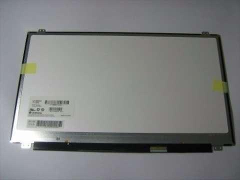 Pantalla para notebook 15,6 hp acer toshiba dell lenovo - 1