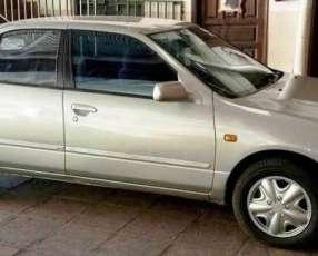Nissan Primera GX 2001