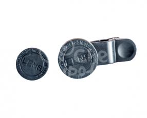 Universal Clip Lens LQ-001