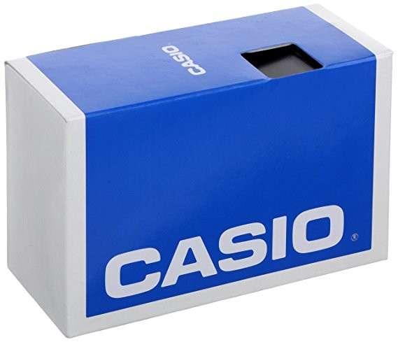 Reloj Casio AE-1000W Original (Delivery- envíos al interior) - 1