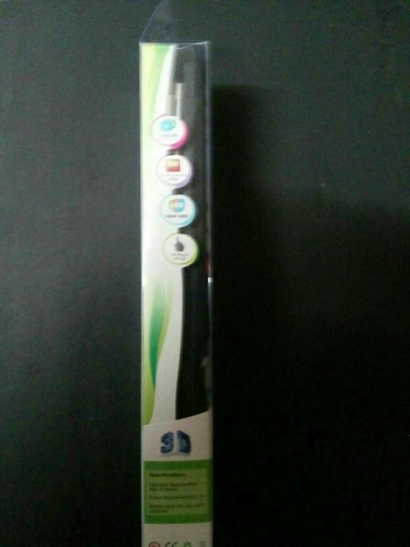 Control universal TV dvd - 0