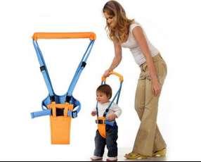 Elastico asistente para caminar para niños