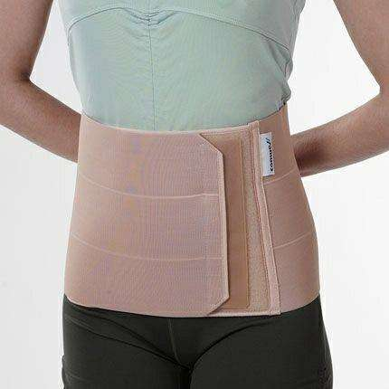 Fajas ortopédica y lumbar - 2