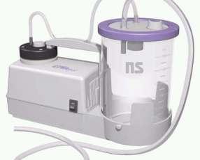 Aspirador de secresiones Aspiramax ma520