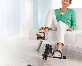 Pedal de Rehabilitación