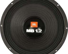 Woofer JBL MB1.2 de 12