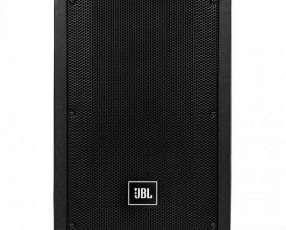 Caja acústica JBL JS12BT de 12