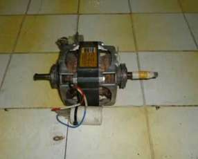 Motor monofásico 0.5hp