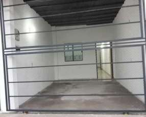 Departamento en Barcequillo San Lorenzo