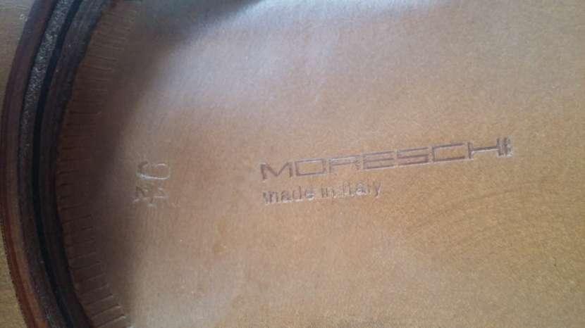 Zapato Moreschi - 5