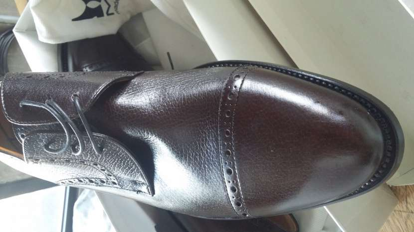 Zapato Moreschi - 3