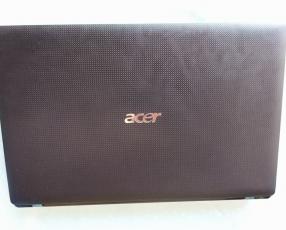 Notebook Acer 5057Z