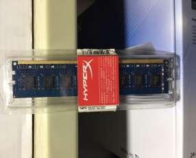 Memoria ram de 8 gb