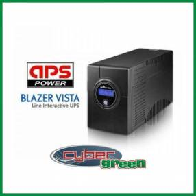 UPS APS Power 650 VA Blazer Vista