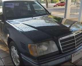 Mercedes Benz E300 1995