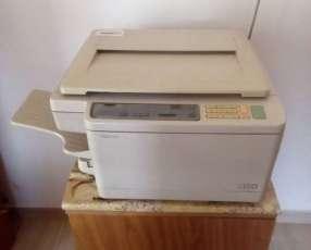 Fotocopiadora Toshiba 1350