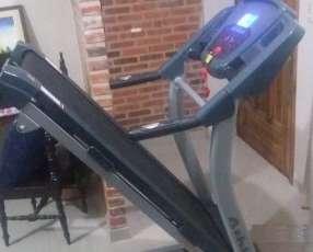 Cinta para caminar athletic 440t para 120 kilos