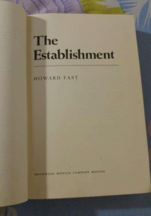 Libros inglés nivel intermedio avanzado - 10
