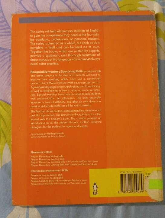 Libros inglés nivel intermedio avanzado - 12