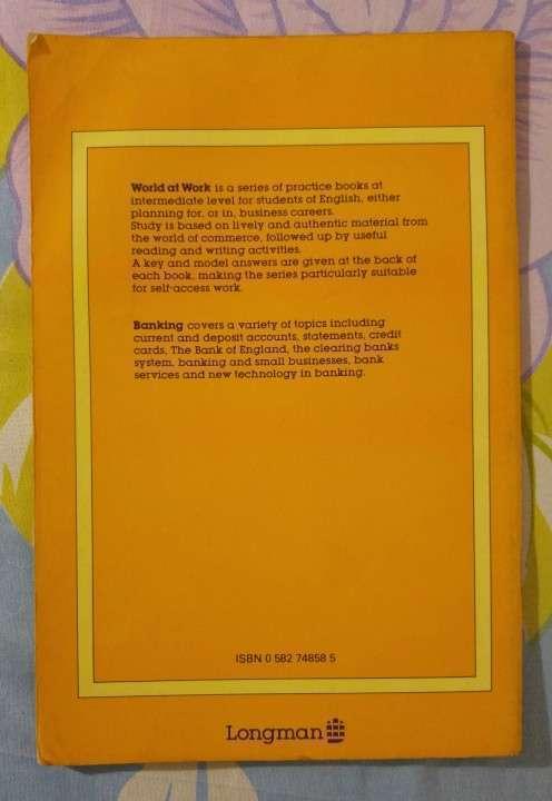 Libros inglés nivel intermedio avanzado - 7