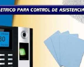 Software Sistema de Sueldos y Jornales