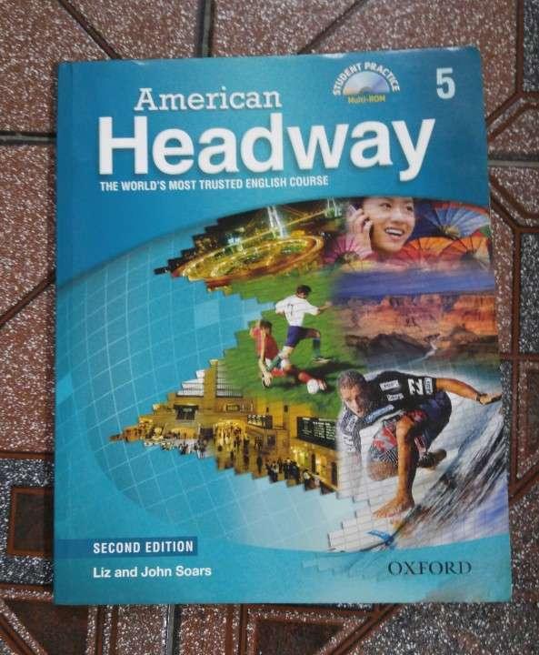 Libros inglés nivel intermedio avanzado diccionario - 1